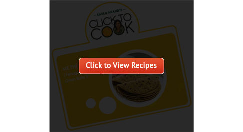 Click to View Recipes