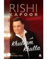 Khullam Khulla: Rishi Kapoor Uncensored