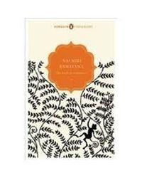 Valmiki Ramayana: The Book Of Wilderness