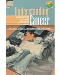 Ggbf: Understanding Cancer