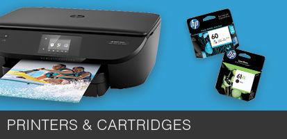 printersandcartridges413x200.jpg