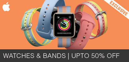 applewatchesbands413x200.jpg