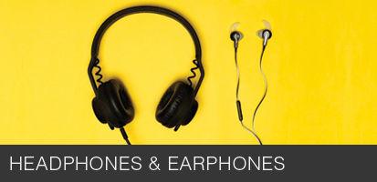 headphones413x200.jpg