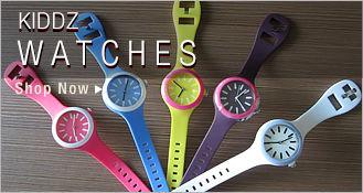 Kids' Watches