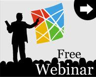 freewebinar.jpg