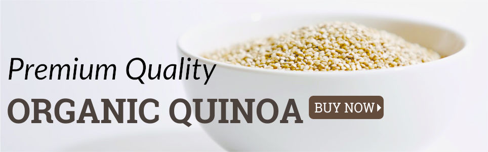 organicquinoa.jpg