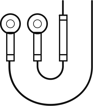 iconearphone.png