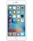 Apple iPhone 6S Plus with FaceTime 4G LTE, 16GB,  Silver