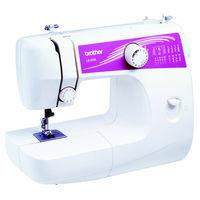ماكينة الخياطة خفيفة الوزن براذر LS2160