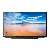 "Sony KDL32R324D 32"" Full HD TV"