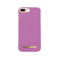 Ideal Fashion Case A/W 16-17 for iPhone 7 Plus, Bodacious