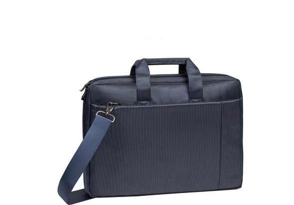 Riva Case 8231 blue Laptop bag 15, 6