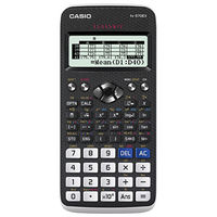 Casio FX-570EX Calculator