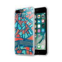 Laut iPhone 7 Plus Case, Nomad Paris