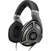 Sennheiser HD 700 High End Headphones