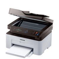 Samsung M2070FW Xpress 20PPM Mono Multifunction Laser Printer