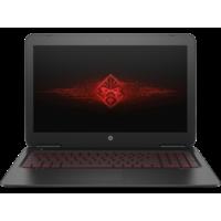 "HP OMEN i7 12GB, 1TB 15"" Gaming Laptop, Black"