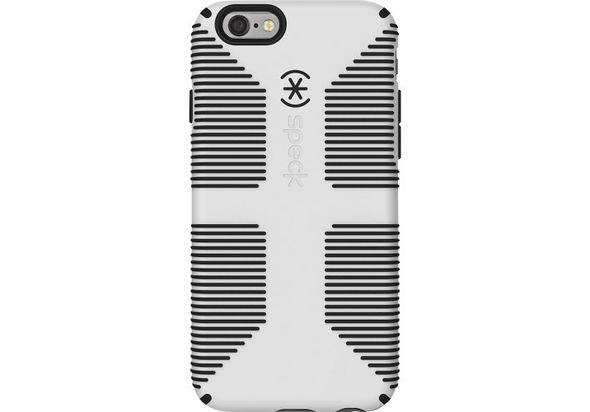 Speck Candyshell Grip Case for Apple iPhone 6