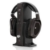 Sennheiser RS185 Headphones