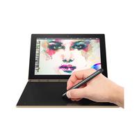 "Lenovo Yoga Book X90 4GB, 64GB 10.1"" Tablet, Gun Metal"