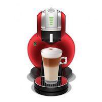 Nescafe Dolce Gusto Melody 3 Automatic Coffee Machine