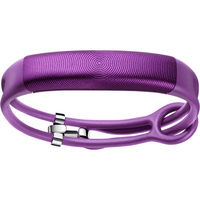Jawbone UP2 Fitness Tracker 2015, Orchid Circle, Lightweight Thin Strap