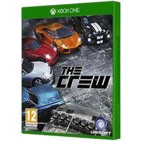 The Crew - Xbox 1