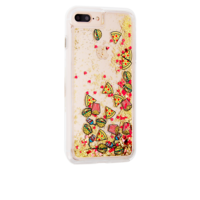Case Mate Waterfall Junk Food Protective Case for iPhone 7 Plus