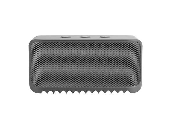Jabra Solemate Mini Wireless Speaker