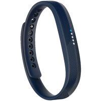 Fitbit Flex 2, Blue