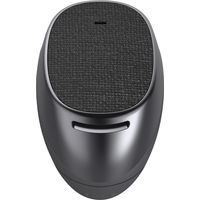 Motorola Hint+ Bluetooth Headset