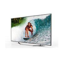 """TCL 50"""" LED50P1000US UHD Smart LED TV"""