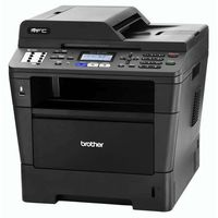 Brother MFC8510DN Printer
