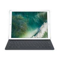 Apple Smart Keyboard for 12.9-inch iPad Pro, Arabic