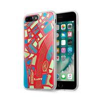 Laut iPhone 7 Plus Case, Nomad London
