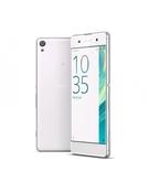 Sony Xperia XA Dual SIM - 16 GB, 2 GB, 4G LTE, WiFi,,  White