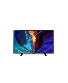 Philips 49 Inch Full HD Smart Slim LED TV -49PFT6100