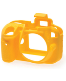 easyCover for Nikon 3300,  Yellow