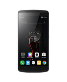 Lenovo A7010 32GB 4G Dual SIM Crazy Clearance Sale,  Black