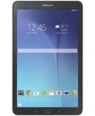 Samsung Galaxy Tab E T560 9.6Inch 8GB Wifi,  Black