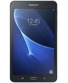 Samsung Galaxy Tab A T280 2016 - 7 Inch Wifi,  Black