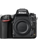 Nikon D750 Body Only,  Black