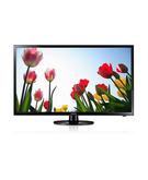 Samsung 32J4303 32 Inch Smart TV, 32 In,  Black
