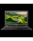 Acer ES1 571 Intel Core i3 5th Gen 15.6 Inch Screen 4GB RAM 1TB DVD-RW Camera DOS