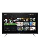 TCL 32 Inch HD Smart LED TV -32D2730