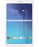 Samsung Galaxy Tab E T560 9.6 Inch Wifi,  White