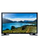 Samsung 32 Inch HD Flat LED Television - 32J4003, 32 Inch, Black, 32 Inch, Black, 32 Inch, Black, 32 Inch, Black