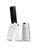 Alcatel 2051 Dual SIM Crazy Clearance Sale