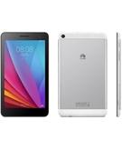 Huawei Mediapad T1 7Inch 3G, 16 Gb,  Silver