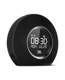 JBL Horizon Clock Radio,  Black